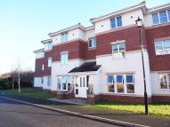 Apartment to rent in Mill Meadow Court...