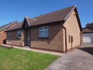 2 bedroom Detached Bungalow to rent in Hensley Court...