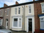 house to rent in Hampton Road, Oxbridge...