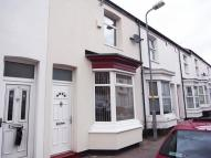2 bedroom house to rent in Dundas Street...