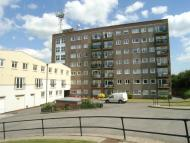 Anstey House Apartment to rent