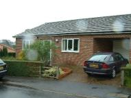 Detached Bungalow to rent in Westholme, Hutton Rudby...