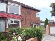 3 bed semi detached house in Sunnyside Grove...