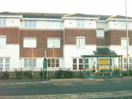 Apartment to rent in Mill Meadow, Norton...