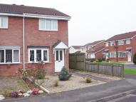 2 bedroom home in Dentdale Close, Yarm...