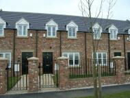 2 bedroom new development to rent in Levington Court...
