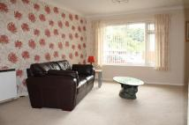 2 bed Apartment in Gilpin House, Norton...
