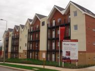 new Apartment to rent in Willow Sage Court...
