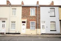 property to rent in Grey Street, Norton, TS20