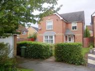 3 bed property to rent in Tarr Steps...