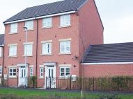 4 bedroom new property in Benson Green...