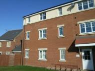 2 bed Apartment to rent in Hatchlands Park...