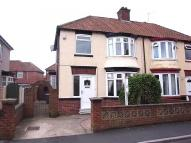 3 bed house in Oaklands Avenue, Norton...