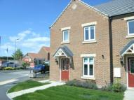 3 bed new home in Darlington Lane...