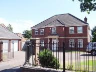 5 bedroom home to rent in Junction Road, Norton...