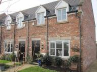 2 bedroom property to rent in Thirsk Road, Yarm, TS15