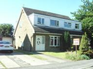3 bed property to rent in Fleetham Grove...