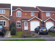 3 bedroom house in Stonebridge Crescent...