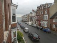 2 bed Apartment to rent in Ruby Street...