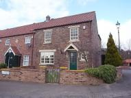 3 bed house to rent in Paddock Green, Wynyard...