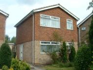 3 bed property to rent in Seymour Avenue...