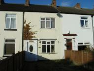 property to rent in Edgar Street, Norton, Stockton On Tees, TS20