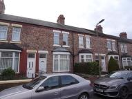 2 bed house in Grange Road, Norton...