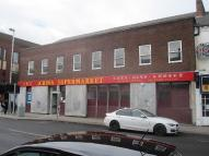 property to rent in Units At Linthorpe Road, Middlesbrough, TS1