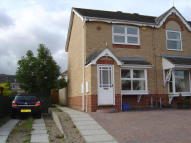 2 bed home to rent in Cennon Grove...
