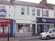property to rent in Duke Street, Darlington, DL3