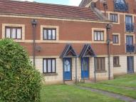 2 bed home in Trinity Mews, Thornaby...