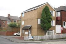 1 bedroom Apartment to rent in Colchester Road, Norton...