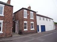 2 bedroom Terraced home to rent in Mill Lane, Norton...