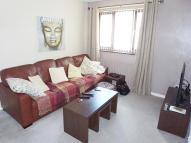 1 bed Apartment to rent in Dragon Court...