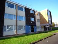 2 bed Apartment to rent in Harlow Crescent...