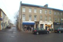 3 bed Flat in Station Road...
