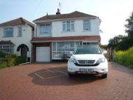 3 bedroom Detached property for sale in Shepherds Hill...