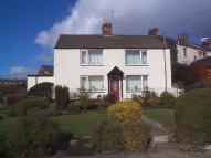 3 bed Detached house in Pisgah Hill...