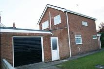 Detached home for sale in Penrhyn Drive, Gwersyllt