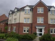 2 bedroom Flat to rent in 12 Lambourne Court...