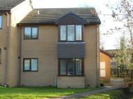 2 bed Flat to rent in 6 Vicarage Hill Court...