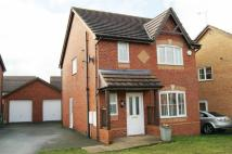 3 bed Detached home for sale in Top Farm Road, Rhosrobin