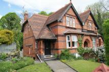 3 bed semi detached home in Llangollen Road, Acrefair