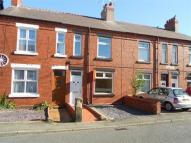 Terraced house to rent in 3 Ewood Grove...