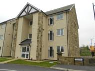 Apartment to rent in 2 Rehoboth Court...
