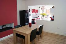 2 bedroom Terraced home for sale in Maelor Road, Johnstown