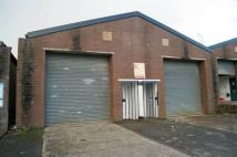 Commercial Property in Wrexham