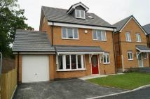 Detached property for sale in Westminster Rise...