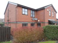 2 bedroom Flat to rent in 1 Dale Road...