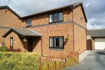 3 bedroom Detached property in Lower Mill Drive...